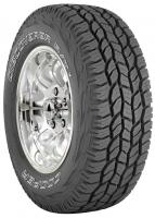 Discoverer A/T 3 215/85R16